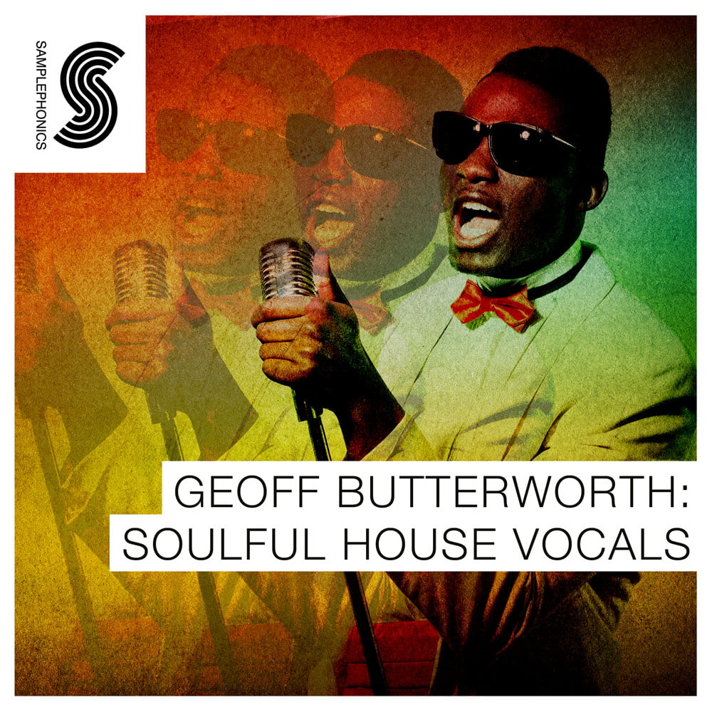 geoff butterworth soulful house vocals released