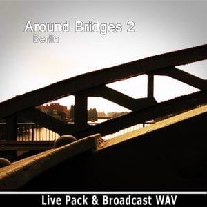Detunized Around Bridges 2
