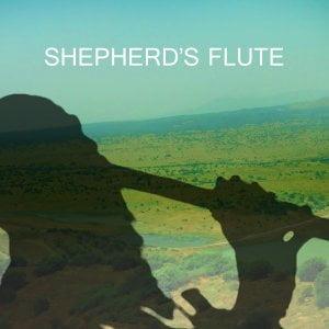Precisionsound Shepherd's Flute