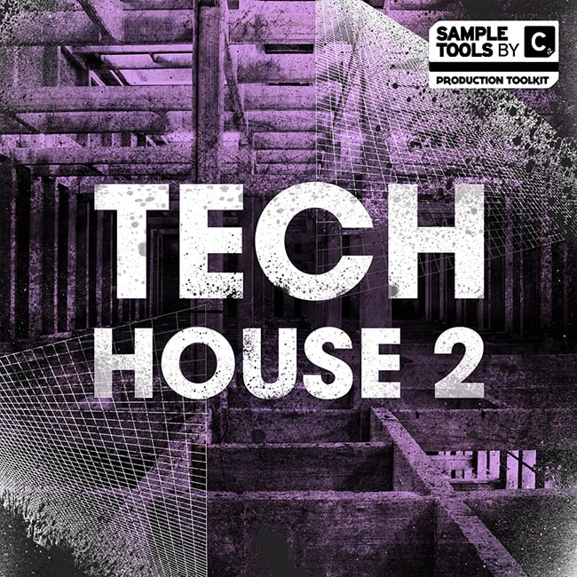 New Tech House Music 28 Images Music For Djs Hot