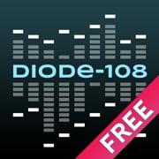 Vibrant Digital Engineering Diode-108 Free