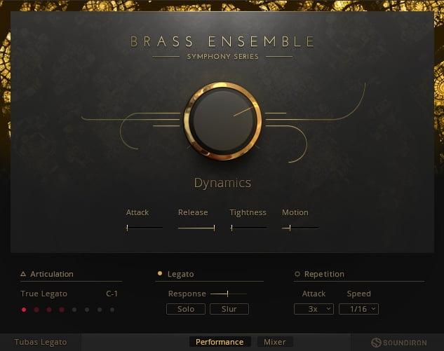 NI_Symphony_Series_Brass_Ensemble_Screenshot_Legato