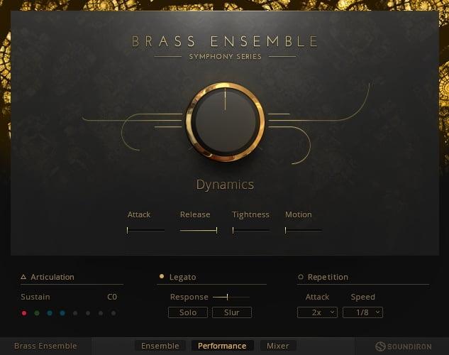 NI_Symphony_Series_Brass_Ensemble_Screenshot_Main
