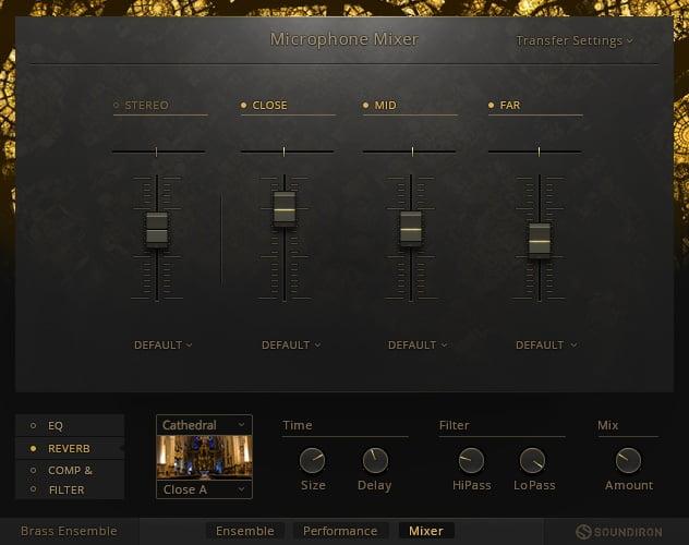 NI_Symphony_Series_Brass_Ensemble_Screenshot_Mixer