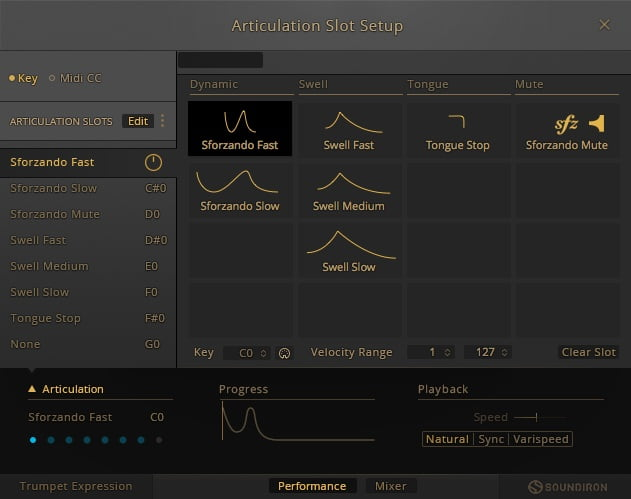 NI_Symphony_Series_Brass_Solo_Screenshot_Articulations