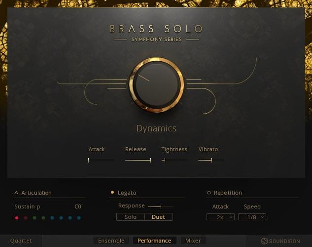 NI_Symphony_Series_Brass_Solo_Screenshot_Main