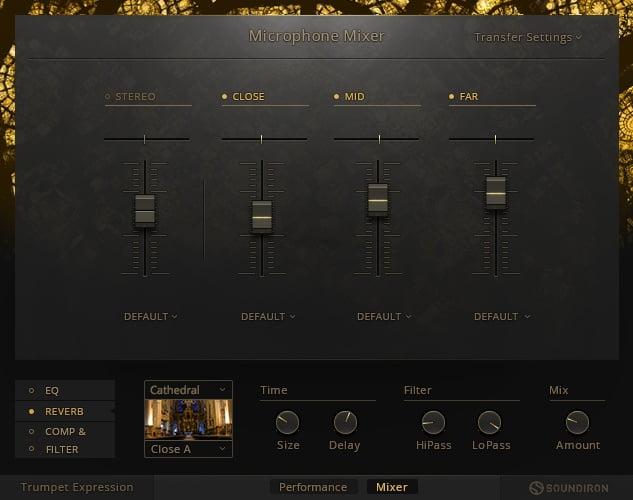 NI_Symphony_Series_Brass_Solo_Screenshot_Mixer