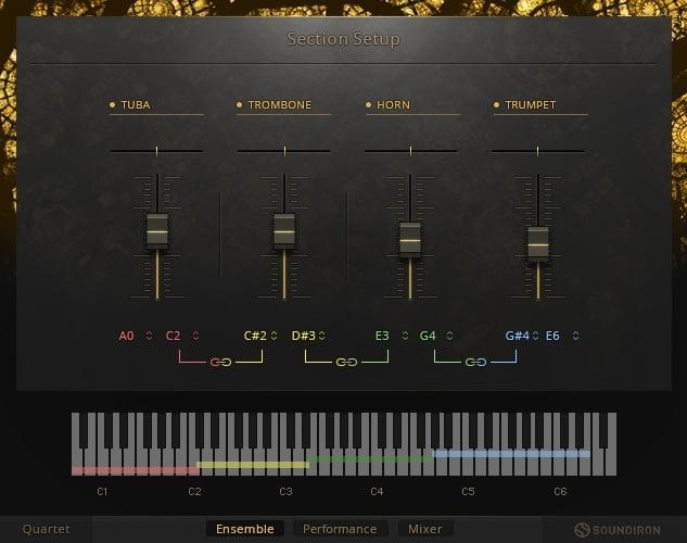 NI_Symphony_Series_Brass_Solo_Screenshot_Section_Setup