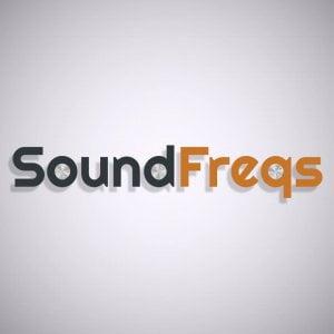 SoundFreqs