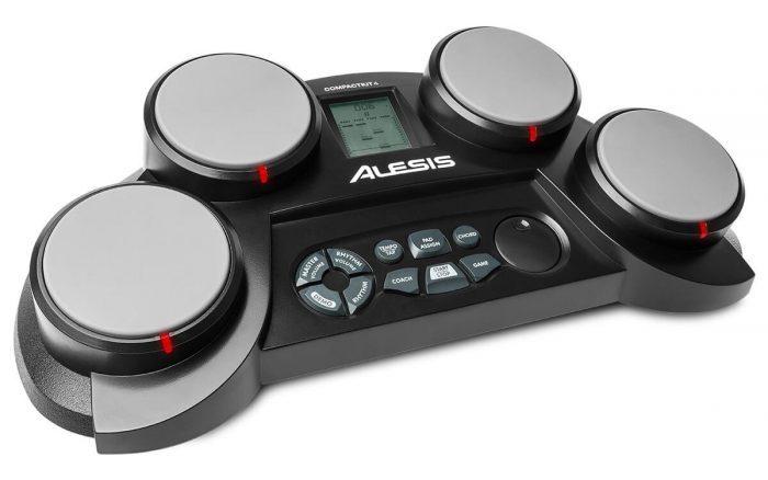 Alesis CompactKit4