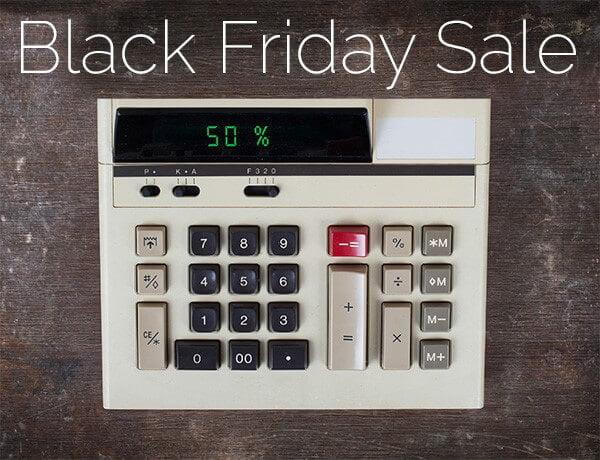 Prime Loops Black Friday Sale