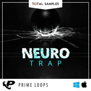 Total Samples Neuro Trap