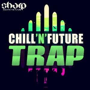SHARP Chill'n'Future Trap