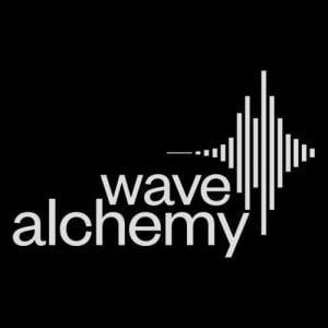 Wave Alchemy