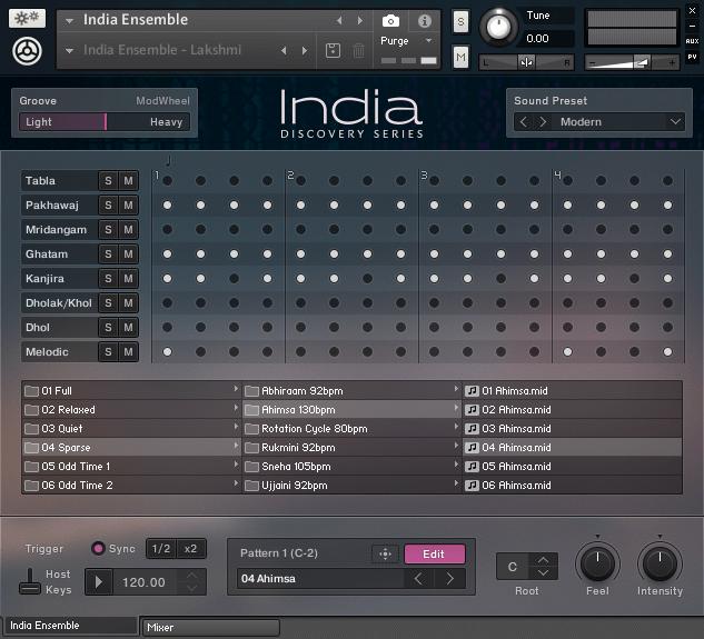 NI_India_Ensemble-Pattern-Edit
