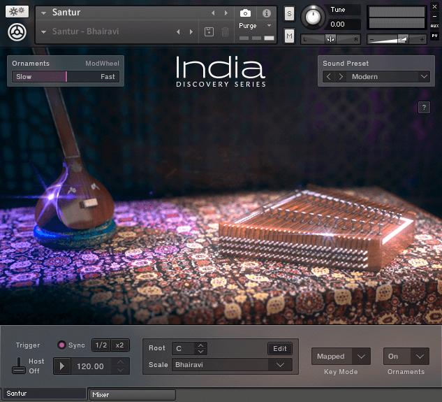 NI_India_Melodic-Main