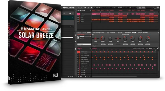 NI_Solar_Breeze_Maschine_Expansion