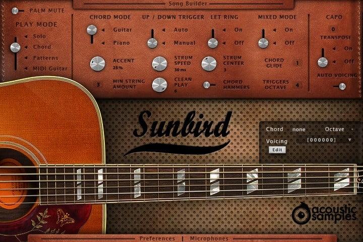 Good Electric Guitar Vst : save 80 off acoustic samples guitar bundle vst au aax by acousticsamples ~ Hamham.info Haus und Dekorationen