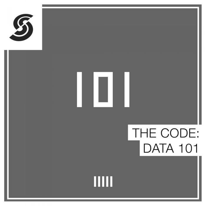 Samplephonics The Code Data 101