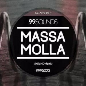 99 Sounds Massamolla