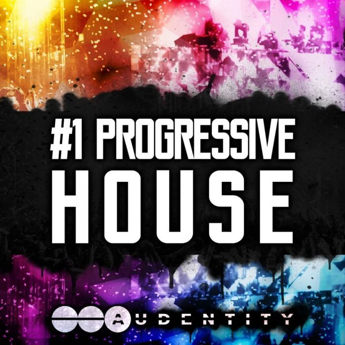 Progressive house dj track free download proftegh for Progressive house music