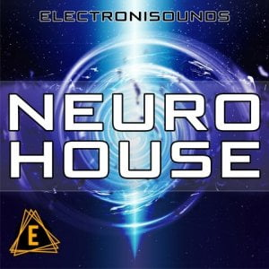 Electronisounds Neuro House