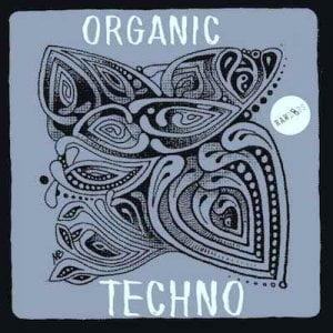 Raw Loops Organic Techno