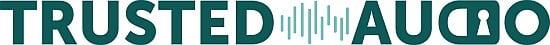TrustedAudio