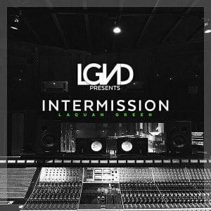 Producers Choice LGND Intermission