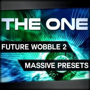 THE ONE Future Wobble 2