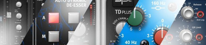Plugin Alliance 100% SoundGrid Bundle