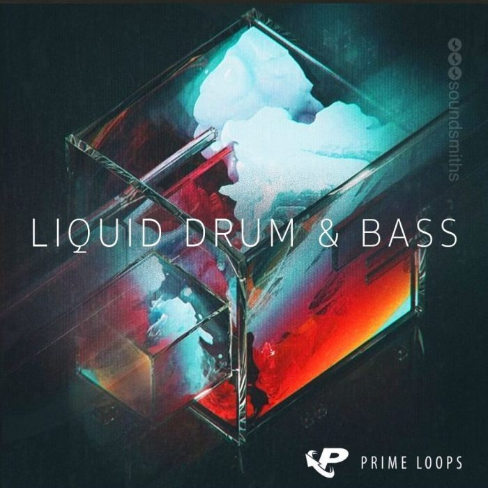 Top Five Liquid Drum And Bass Samples - Circus