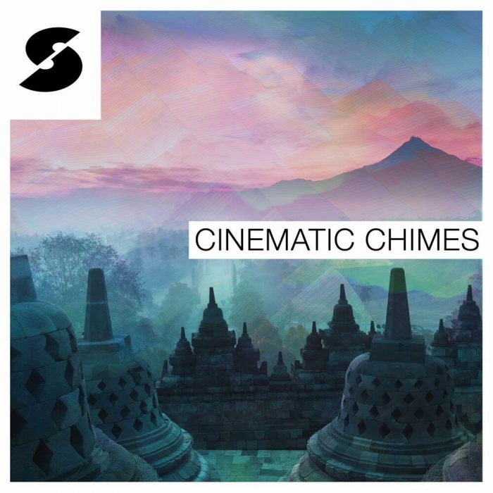Samplephonics Cinematic Chimes