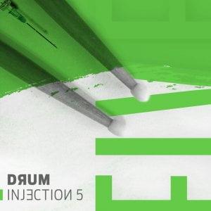 Diginoiz Drum Injection 5