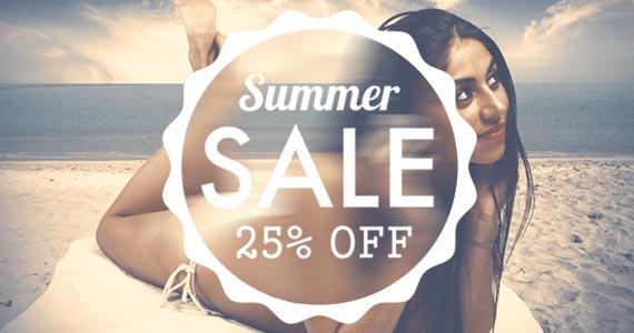 Loopbased Summer Sale