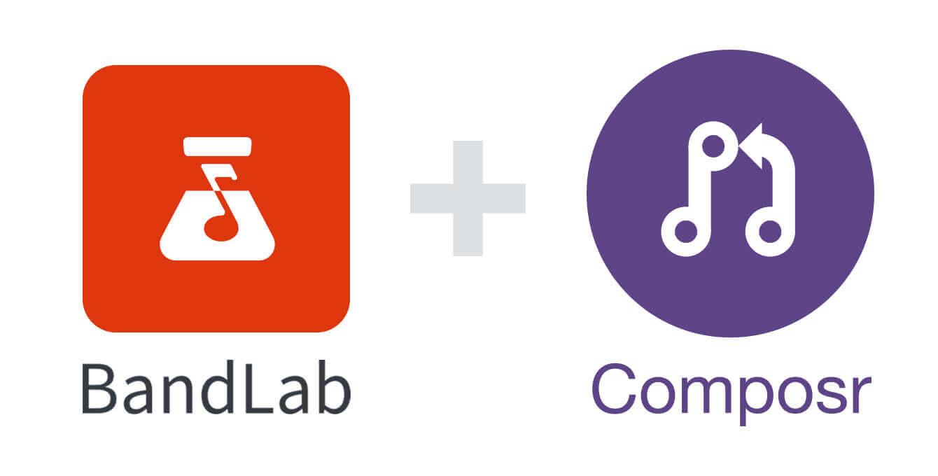BandLab acquires Composr iOS & web music-making service