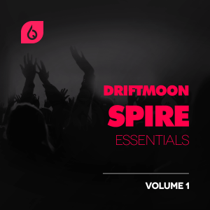 Freshly Squeezed Samples Driftmoon Spire Essentials Vol 1