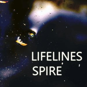 Homegrown Sounds Lifelines for Spire