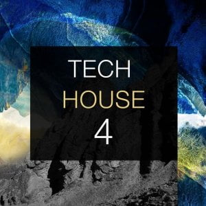 SPF Samplers Tech-House 4
