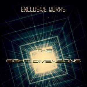 Tunesurge The Eight Dimension