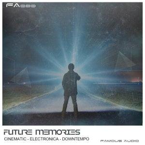 Famous Audio Future Memories