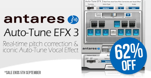 🏷️ Auto tune efx antares free download | Download Antares Auto