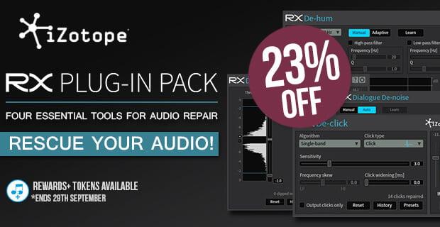 pib-izotope-rx-plugin-pack-sale