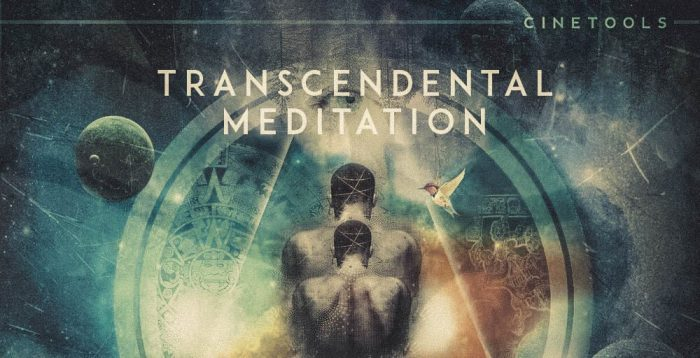 Freaky Loops Transcendental Meditation