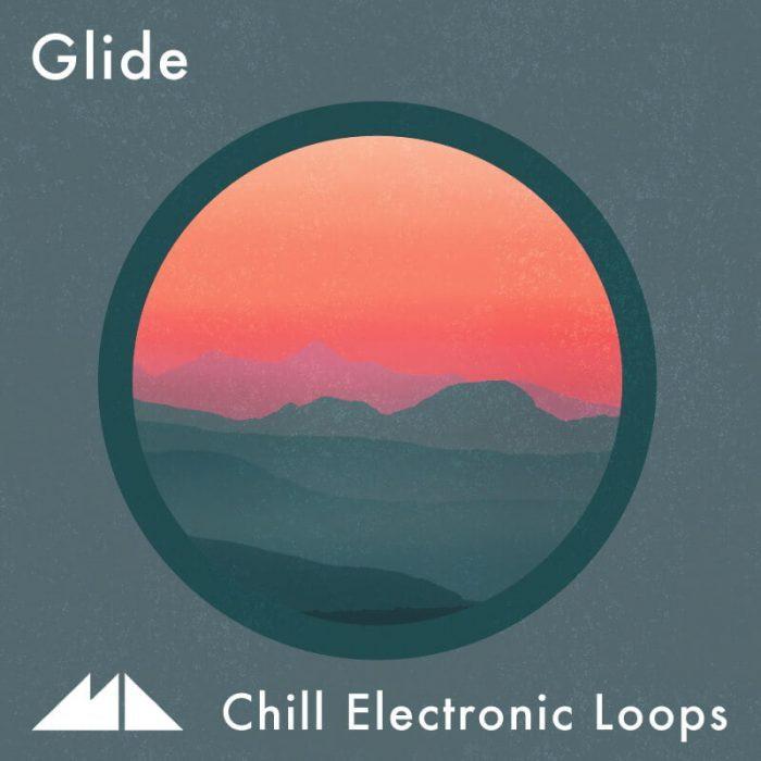ModeAudio Glide