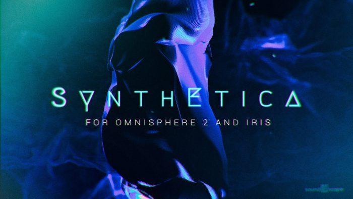 Soundescape Synthetica Bundle