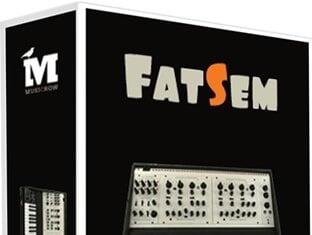 Musicrow FatSem