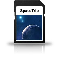 Tone2 SpaceTrip for Icarus