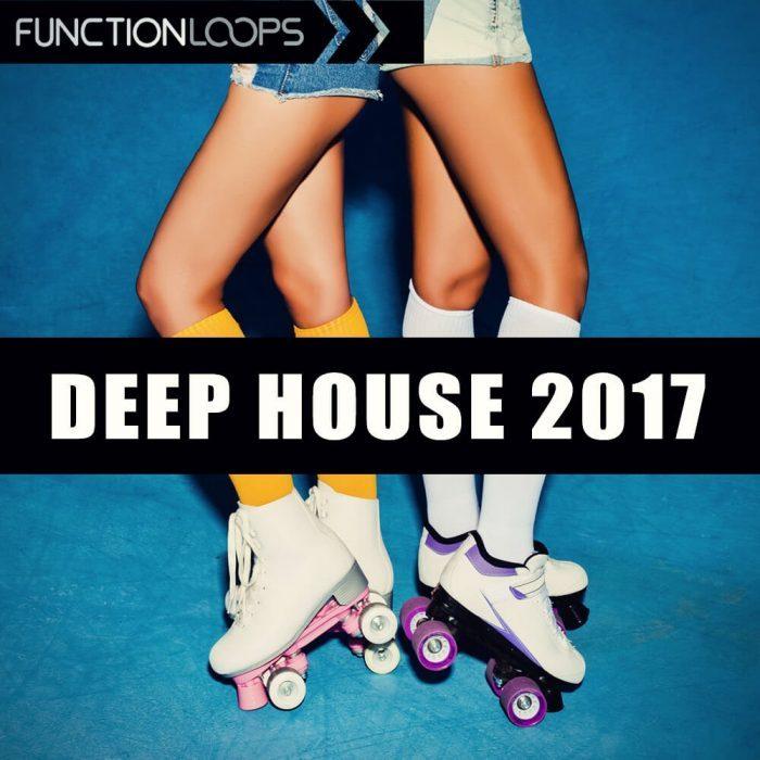 Function Loops Deep House 2017