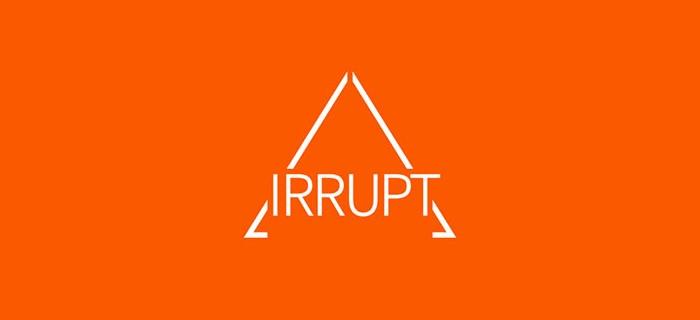 IRRUPT